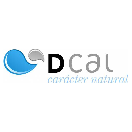 DCAL