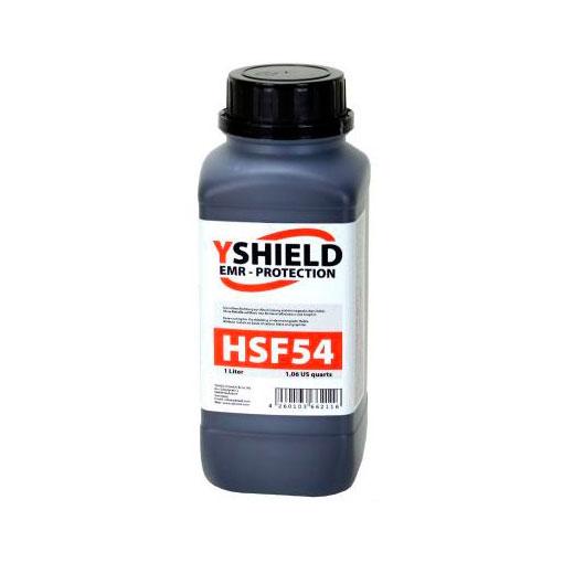 Pintura apantallante Yshield HSF54