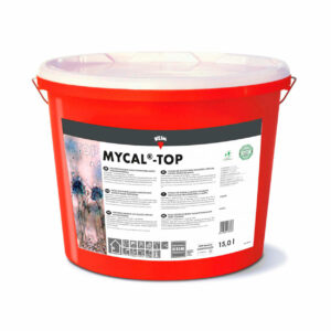 Pintura anti moho Keim Mycal-Top