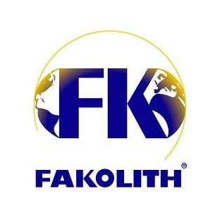 FAKOLITH
