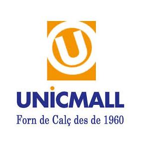 UNICMALL