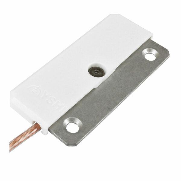 Placa conexión Yshield GS2